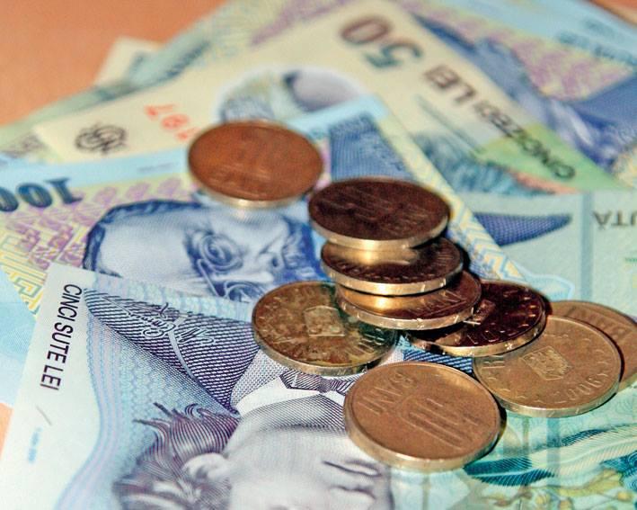 Încasări în creştere la bugetul statului, în județul Maramureș