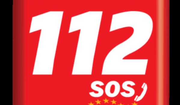 Campanie: 2% pentru SMURD Maramureș