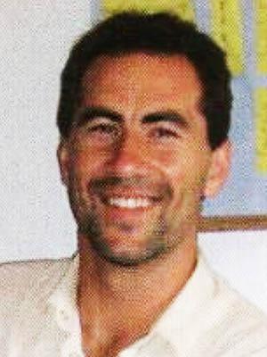 Raul Florin CZOMPA-2