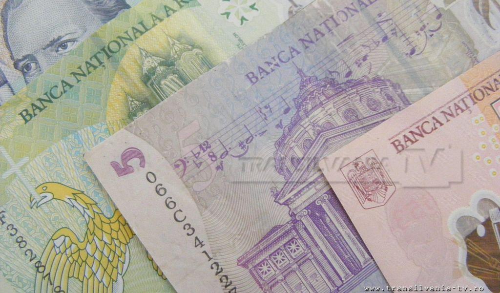 Restructurarea creditelor bancare, aşteptată de maramureşenii cu restanţe