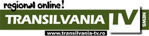 Transilvania TV NEWS