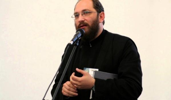 Interviu inedit despre umanitate și ONG-uri cu preotul Constantin Necula