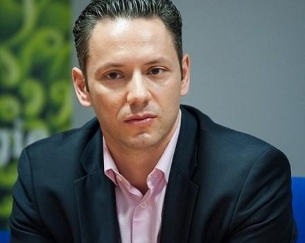 Interviu inedit cu prof. dr. Ștefan Mindea