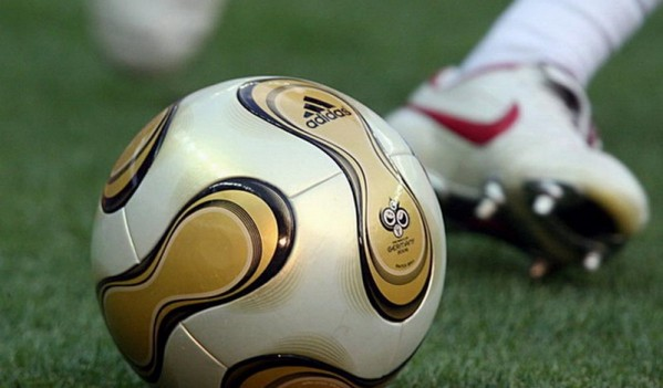 ACS Fotbal Comuna Recea, campioana Maramureşului! CS Bradul Vişeu de Sus – ACS Fotbal Comuna Recea 1-2 (1-1, 0-0)