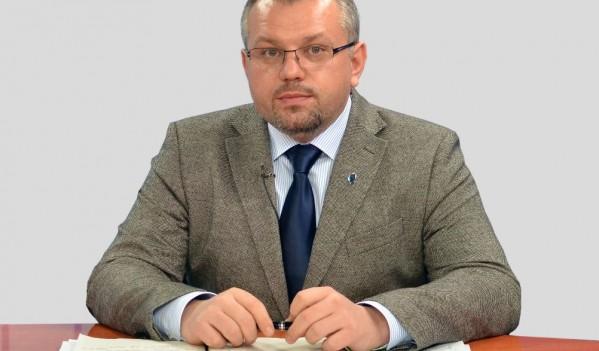 Ovidiu Nemeș, primarul municipiului Sighetu Marmației, declarat incompatibil de ANI