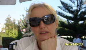 Delia IANCU - 1