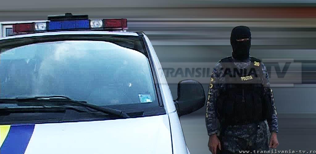 Călinești: Arme de vânătoare şi muniţie, deţinute ilegal, ridicate de poliţişti