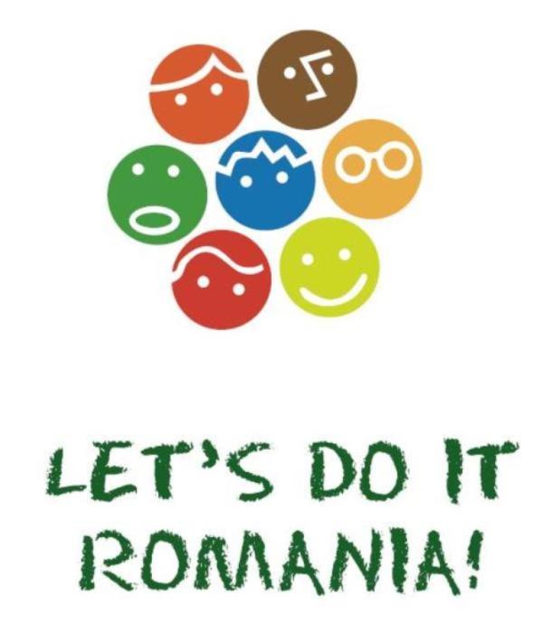 Peste 136 000 de români au participat la Ziua de Curățenie Națională. Județe fruntașe: Botoșani, Maramureș și Vaslui