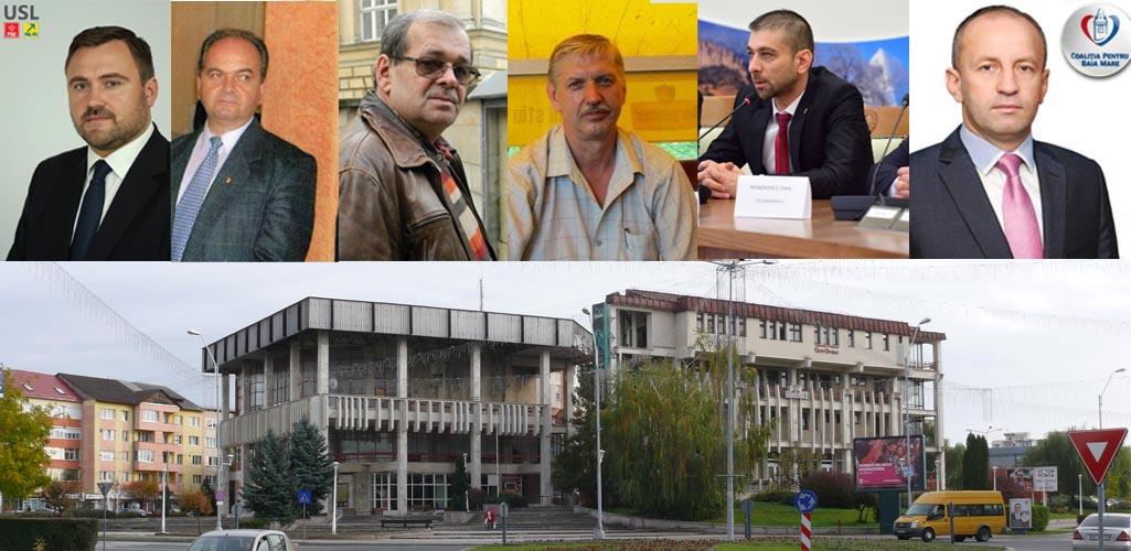 Cazul CASA TINERETULUI din Baia Mare. Două procese suspendate, în așteptarea recursului din procesul-cheie de la CA Cluj. Tot în așteptare, reacția procurorilor DNA!