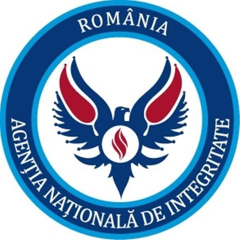 Anton Mureșan, șef serviciu în cadrul ITM Maramureș, declarat incompatibil de Agenția Națională de Integritate