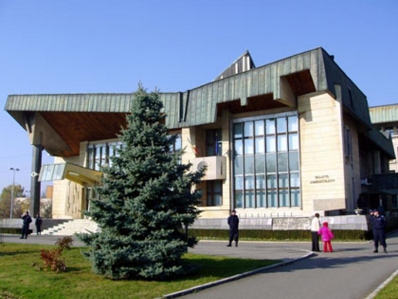 CJ Maramureş depune cerere de accesare a fondurilor externe nerambursabile prin POR pentru reabilitarea Drumului Nordului