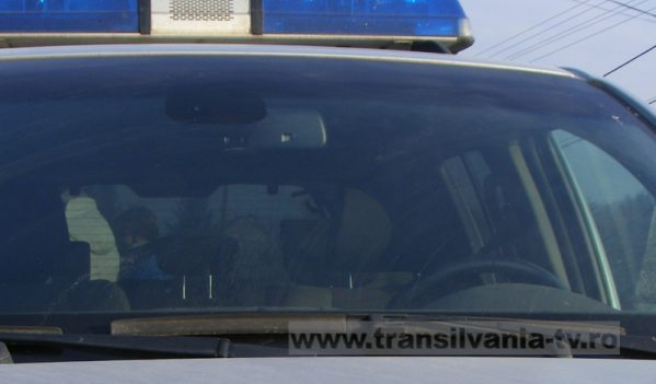 Băimărean,  depistat în acest an de două ori conducând fără permis, arestat preventiv