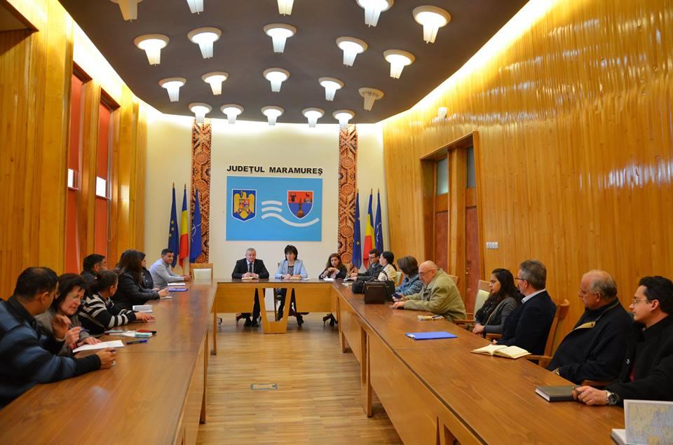Maramureș: Probleme cu înscrierea în clasa zero a copiilor romi