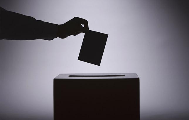 Alegeri locale parțiale pentru primari în Ulmeni și Baia Sprie, în data de 11 iunie
