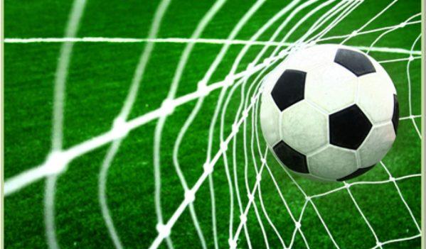 Meci de fotbal cu scop caritabil: Jandarmeria Maramureş se confruntă cu fostele glorii ale FC-ului