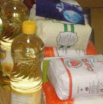 Campanie umanitară: Maramureșul sprijină persoanele afectate de inundații