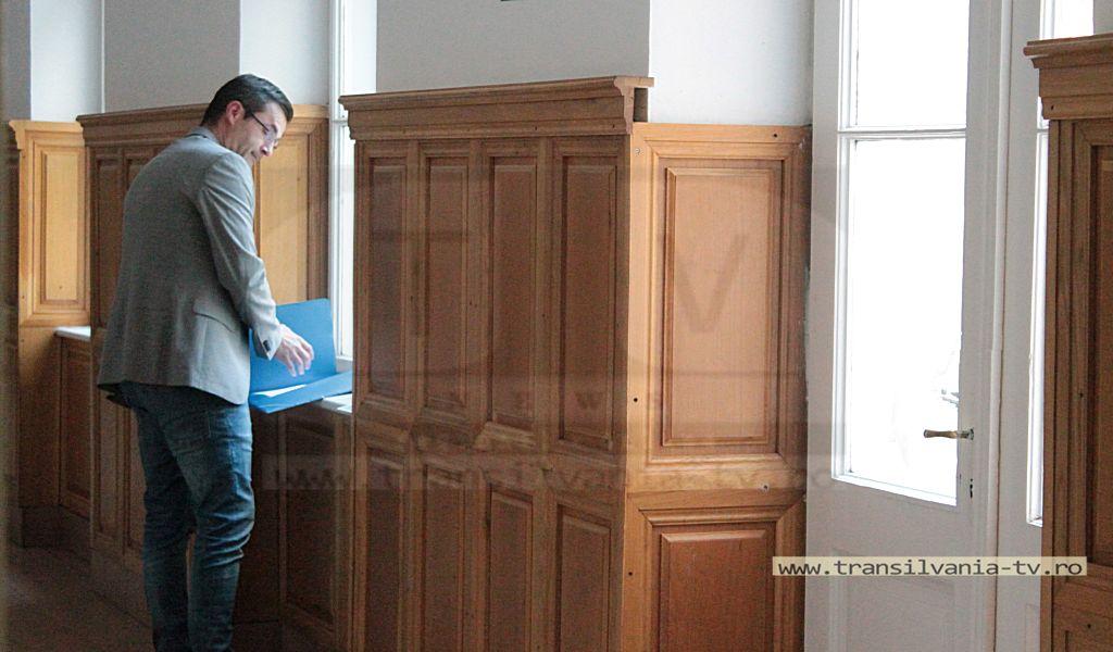 """PROCESUL PENAL """"CHERECHEȘ"""" - Declarația martorului-denunțător Cristian Șpan, dată în instanță pe 7 aprilie 2017 (partea a patra)"""