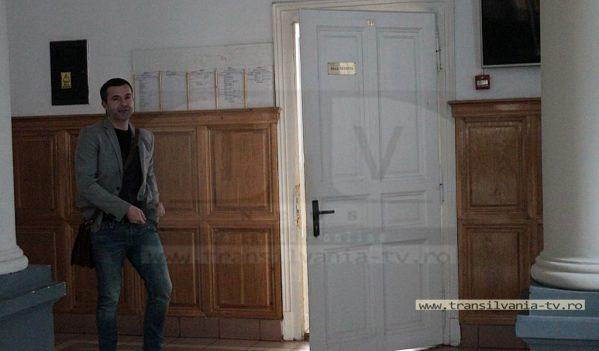 """PROCESUL PENAL """"CHERECHEȘ"""" – Declarația martorului-denunțător Cristian Șpan, dată în instanță pe 7 aprilie 2017 (partea a patra)"""